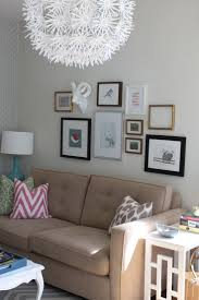 14 best above couch images on pinterest living room ideas for