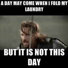 Dirty Laundry Meme - 20 funniest laundry memes that are totally relatable