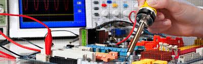 thesis in electrical engineering electrical engineering online nyu tandon school of engineering
