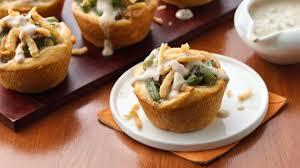 microwave appetizer recipes bettycrocker com