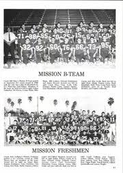 mission high school yearbook mission high school eagle yearbook mission tx class of 1969