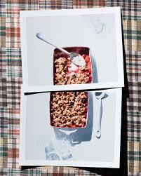 easy potluck recipes martha stewart