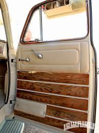 chevy interior door panels image on exotic home interior design