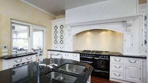 kitchen cabinets design online tool attractive free online kitchen design tool for mac virtual remodel