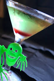 156 Best Halloween Drinks Images On Pinterest Halloween Recipe
