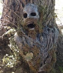 Amazing Outdoor Halloween Decorations by 1536 Best Halloween Props Images On Pinterest Halloween Stuff