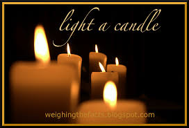 light a candle for someone candles amusing light a candle ideas full hd wallpaper pictures