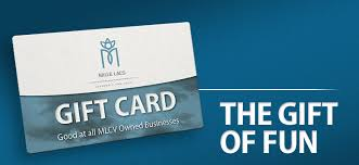 gift cards for small business amenities grand casino mn