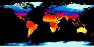 temperature map flat earth land mass temperature map flat geocentric earth