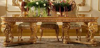 elegant dining tablefrom our exclusive