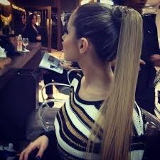 coco chanel hair styles adorable amazing awesome loira black girl blond chanel
