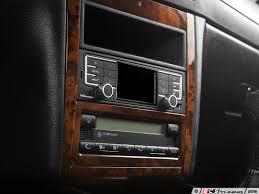 bluetooth audi genuine volkswagen audi 1vm057440a mm440 mirrorlink bluetooth