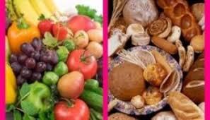 low carb vegetables list lilja u0027s low carb food list