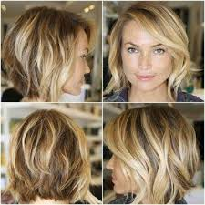best hairstyle for chubby oval face 20 best collection of short haircuts for fat oval faces