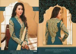 buy anarkali salwar suits and salwar kameez online india karishma