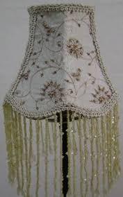 Cool Lamp Shade Designer Lamp Shades Interesting Designer Lampshade Traditional