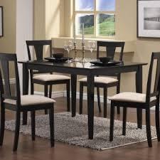 affordable dining room sets funiture modern indoor affordable furniture for dining room