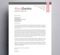 rules for writing a cover letter death penalty statement thesis