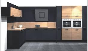 lack kuchen schwarz chef auf kühle lack kuchen schwarz wohndesign
