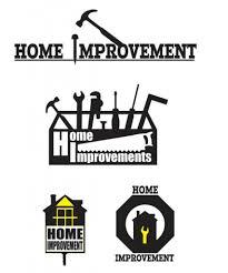 home improvement design logo design contests jja home improvement