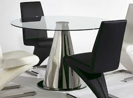 Oval Glass Table Furniture Angelic Furniture Images With Ikea Round Glass Table