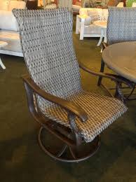 mrs patio outdoor patio furniture las vegas u0026 henderson nv