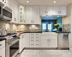 lowes white shaker cabinets white shaker kitchen cabinets with glass doors sale lowes