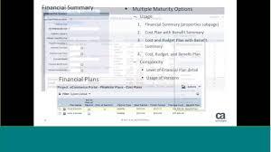 lexisnexis total patent ca ppm community webcast financial management u2013 august 18th 1100am