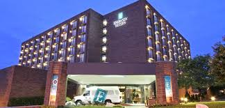 Comfort Inn Corporate Office Number Hunt Valley Md Hotel Embassy Suites North Hunt Valley