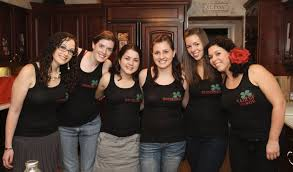 group shots archives bridal party tees