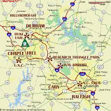 North Carolina travel clock images Birchwood rv park durham north carolina near duke univ rtp and gif