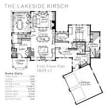 timber frame home floor plans timber frame home designs kirsch timberbuilt