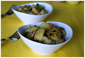 cuisiner du chou vert pommes de terre sautées et ères de chou vert cooking nadoo
