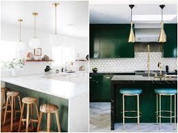 cuisine gris et vert anis cuisine verte et grise 2017 avec deco pour cuisine grise verte
