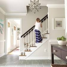 Best  Benjamin Moore Ideas On Pinterest Interior Paint - Kitchen and living room colors