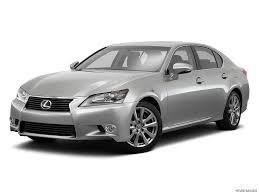 lexus v8 australia a new australian v8 sport sedan
