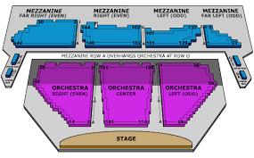 Winter Garden Theater Broadway - winter garden theater seating best idea garden