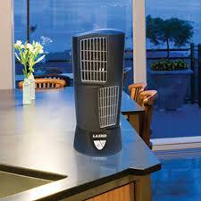 lasko desktop wind tower fan model 4916 free shipping