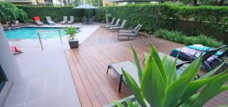 luxury home design gold coast apartment amazing gold coast apartments san diego on a budget