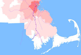 Mbta Train Map by User Pi 1415926535 Best Images Wikimedia Commons