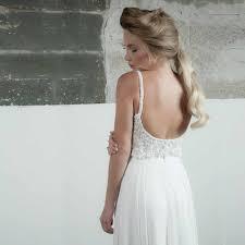 12 etsy boho wedding dresses with spaghetti straps u2014 the bohemian