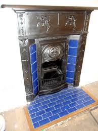 victorian fireplace restoration fireplace design and ideas