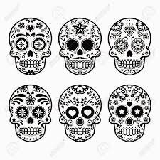 19 best sugar skull ideas images on sugar