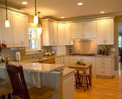 kitchen design ideas gallery design for kitchen fitcrushnyc