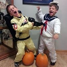 Bert Ernie Halloween Costume Twin Halloween Costumes Twin Costume Ideas Twins