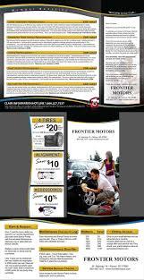 South Dakota travel rewards images Service rewards winner south dakota frontier buick chevrolet jpg