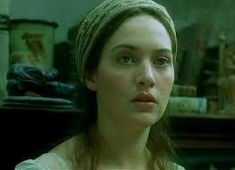 quills movie video the roles of a lifetime kate winslet movies galleries paste