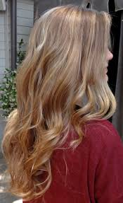 4251 best hair images on pinterest hairstyles blonde