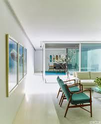 best wall decor ideas wall decorations