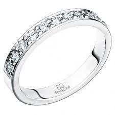 schalins ring schalins ring 237 3 silver blingit se